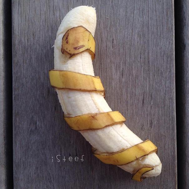 food-art-banana-stephan-brusche-11