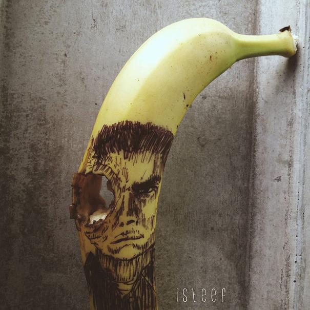 food-art-banana-stephan-brusche-12