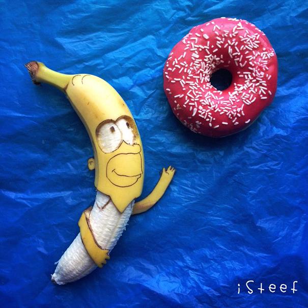 food-art-banana-stephan-brusche-19