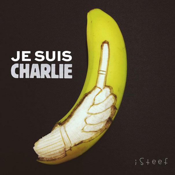 food-art-banana-stephan-brusche-22
