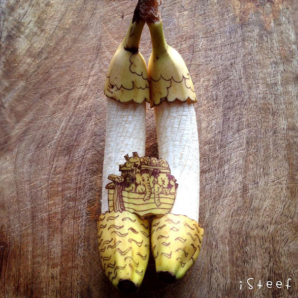 food-art-banana-stephan-brusche-23