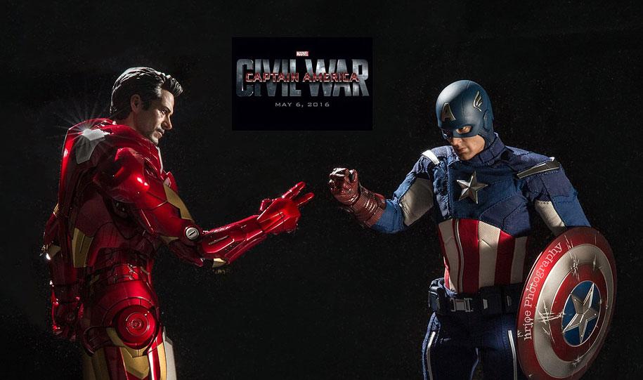 funny-marvel-superhero-action-figure-hrjoe-10