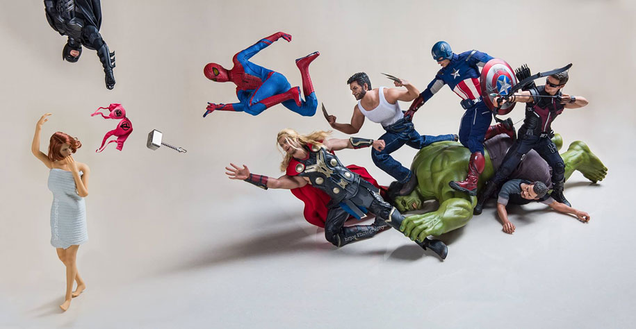 funny-marvel-superhero-action-figure-hrjoe-20