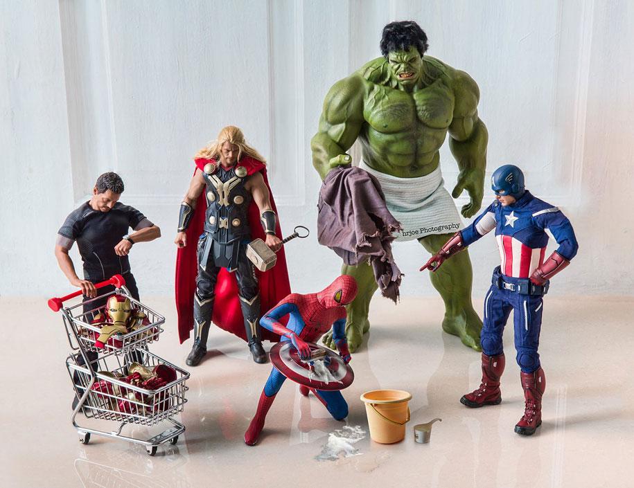 funny-marvel-superhero-action-figure-hrjoe-22