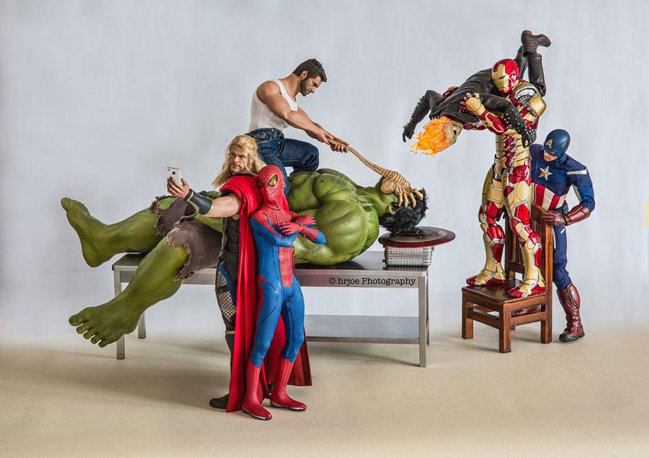 funny-marvel-superhero-action-figure-hrjoe-27