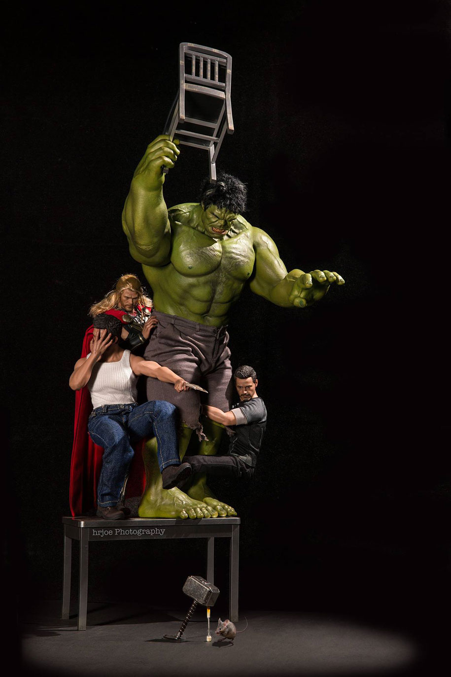 funny-marvel-superhero-action-figure-hrjoe-6
