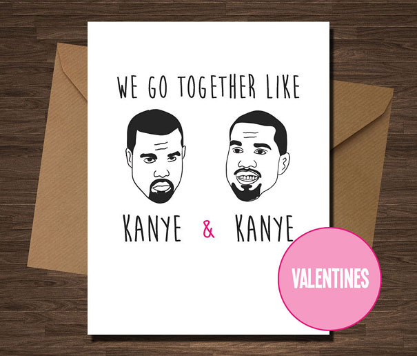 funny-unusual-original-valentines-day-cards-14
