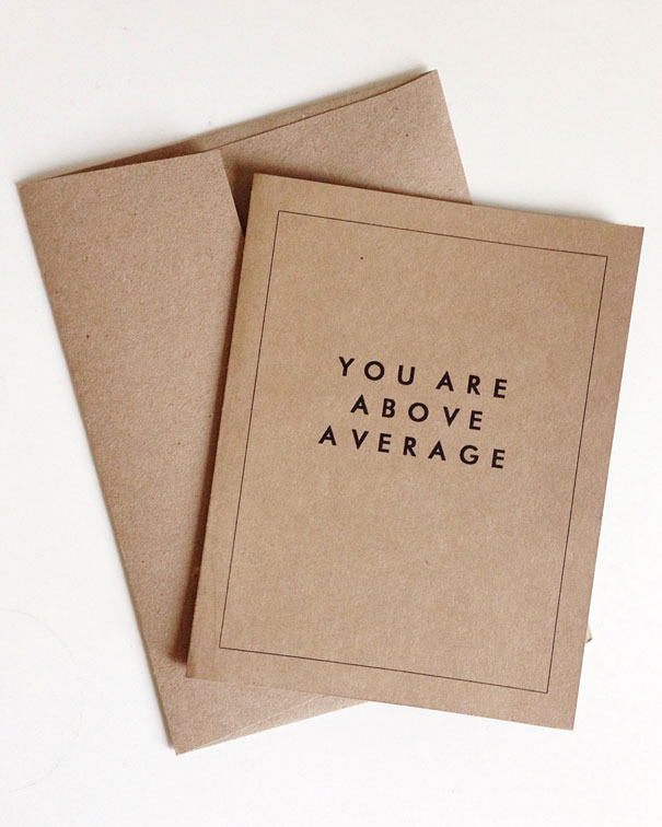 funny-unusual-original-valentines-day-cards-15
