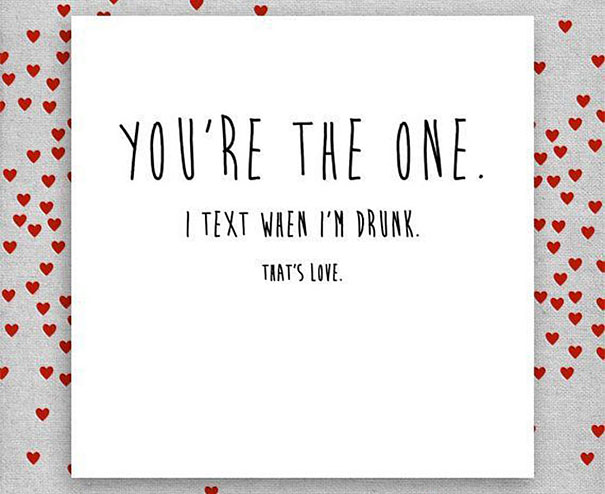 funny-unusual-original-valentines-day-cards-18