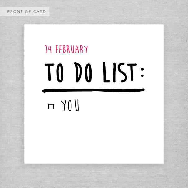 funny-unusual-original-valentines-day-cards-2
