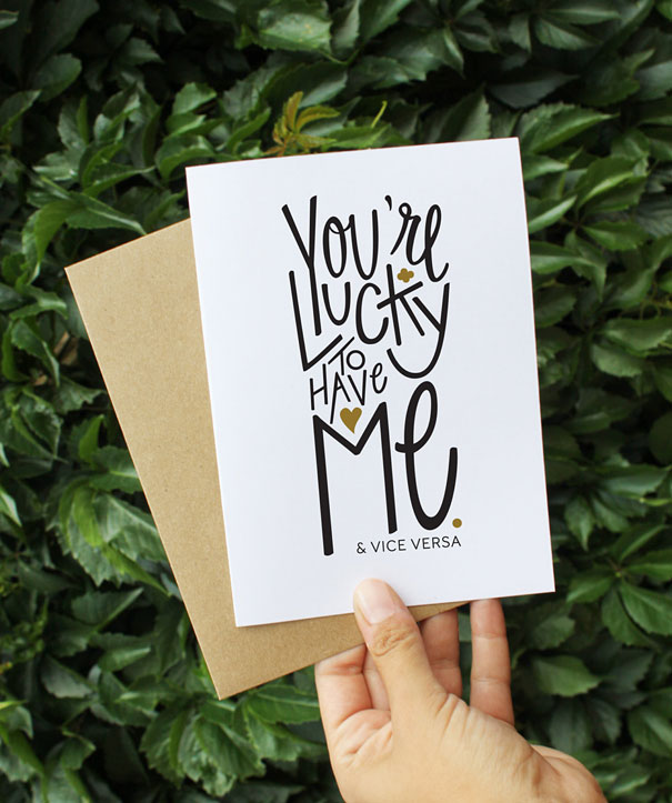 funny-unusual-original-valentines-day-cards-4