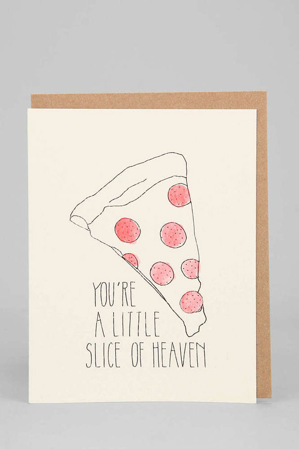 21 Unusual Valentines Cards For People With An Interesting – Fun Valentines Cards