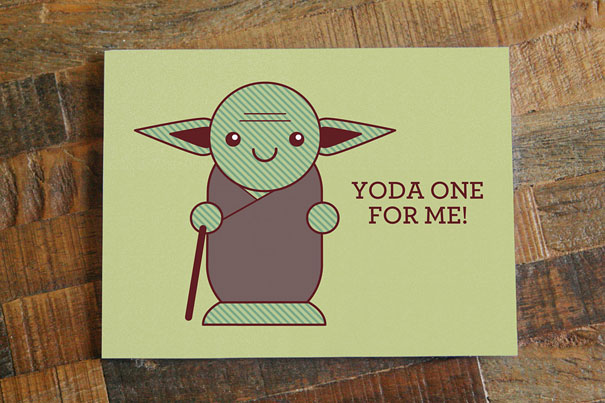 funny-valentines-day-cards-nerds-geeks-1