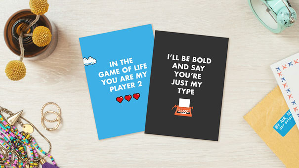 funny-valentines-day-cards-nerds-geeks-10
