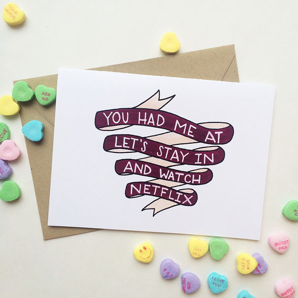 funny-valentines-day-cards-nerds-geeks-13
