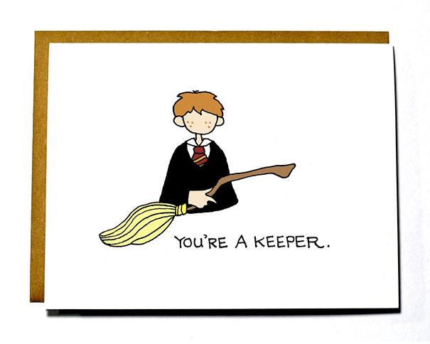 funny-valentines-day-cards-nerds-geeks-14