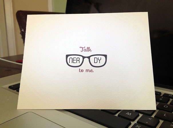 funny-valentines-day-cards-nerds-geeks-20