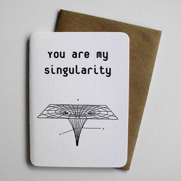 funny-valentines-day-cards-nerds-geeks-21