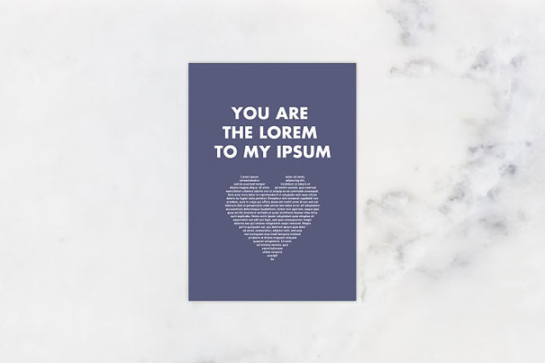 funny-valentines-day-cards-nerds-geeks-23