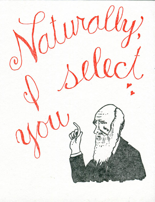 24 Nerdy Valentine S Day Cards For The Geek Couples Out There