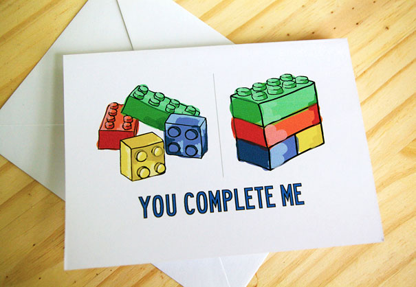 funny-valentines-day-cards-nerds-geeks-8