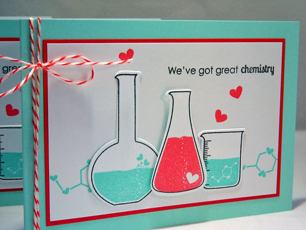 funny-valentines-day-cards-nerds-geeks-9