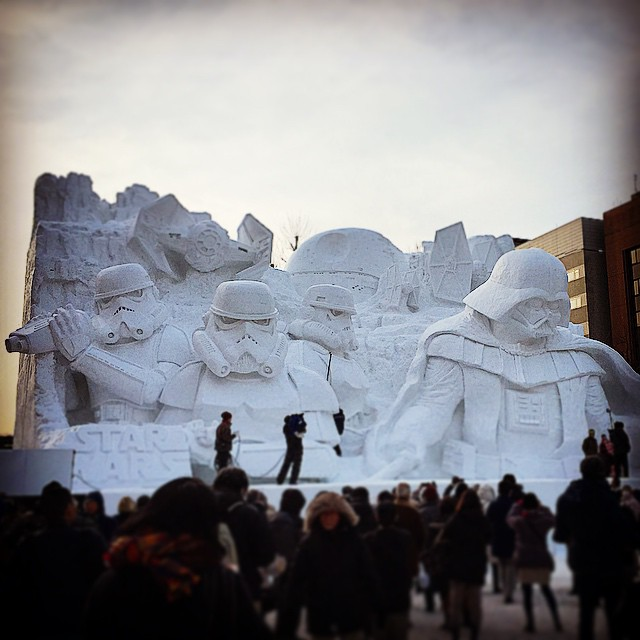 giant-star-wars-snow-sculpture-sapporo-festival-japan-19-1