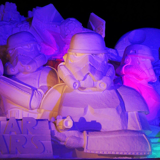 giant-star-wars-snow-sculpture-sapporo-festival-japan-2-1