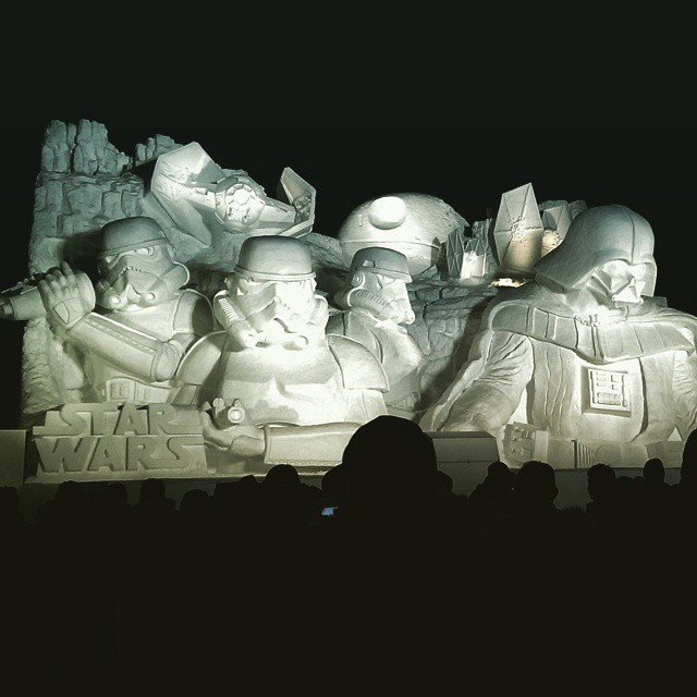 giant-star-wars-snow-sculpture-sapporo-festival-japan-4-1