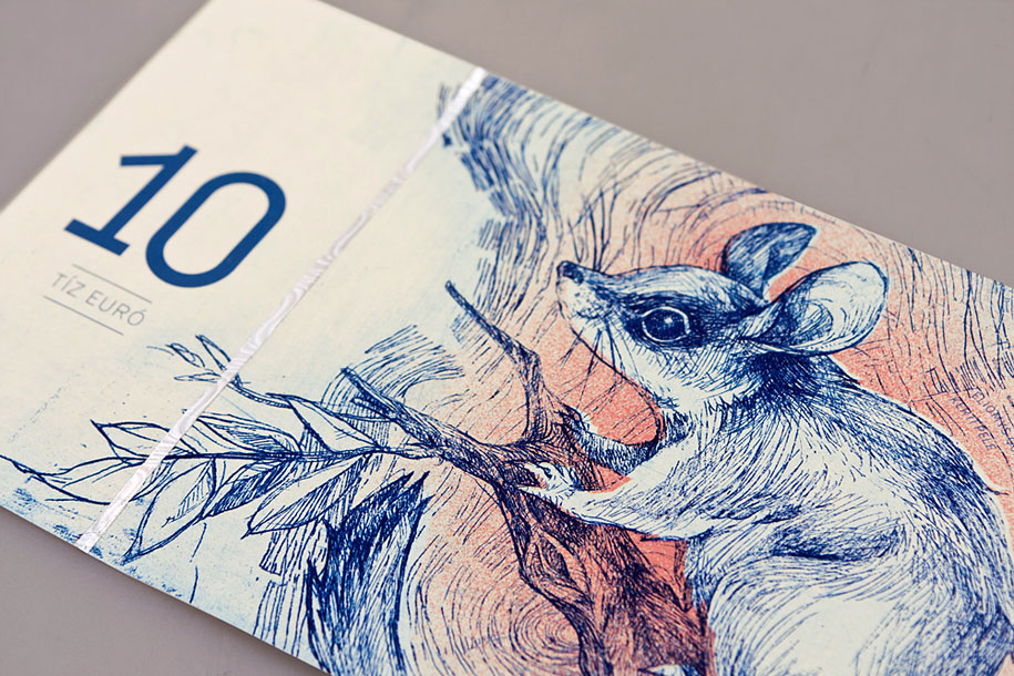 hungarian-money-concept-paper-euro-barbara-bernat-3