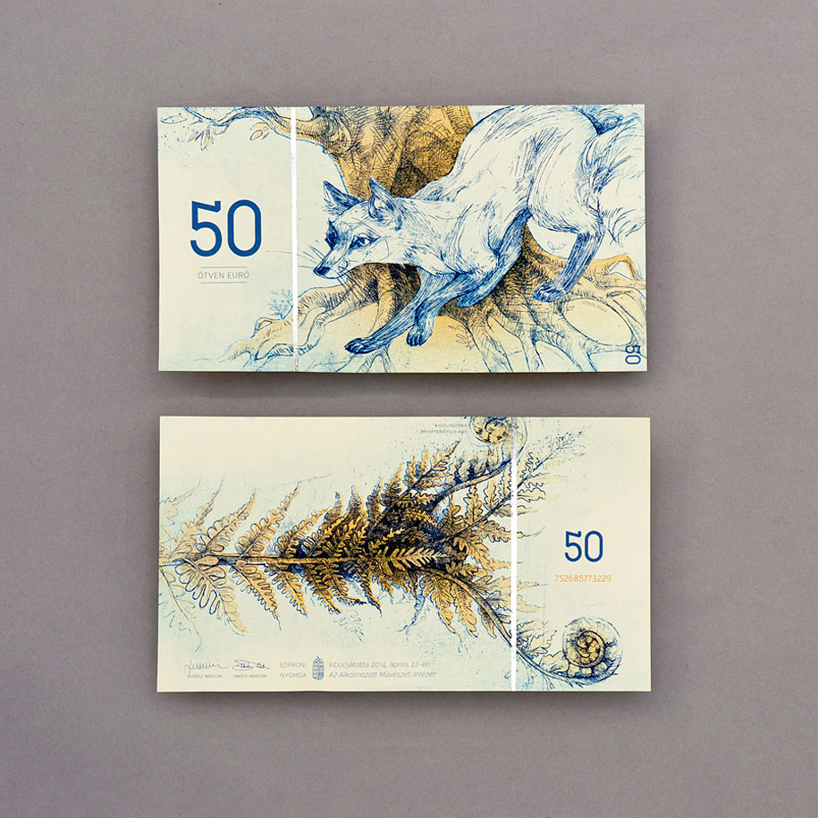 hungarian-money-concept-paper-euro-barbara-bernat-9