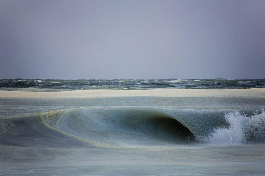 ice-frozen-slush-waves-nantucket-jonathan-nimerfroh-3