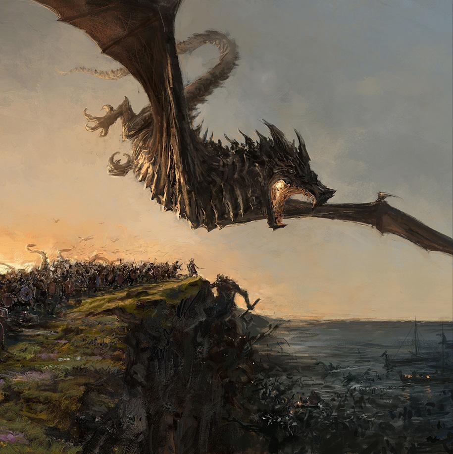 iceland-saga-metal-cover-asgeir-jon-asgeirsson-1