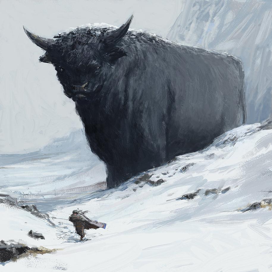 iceland-saga-metal-cover-asgeir-jon-asgeirsson-2