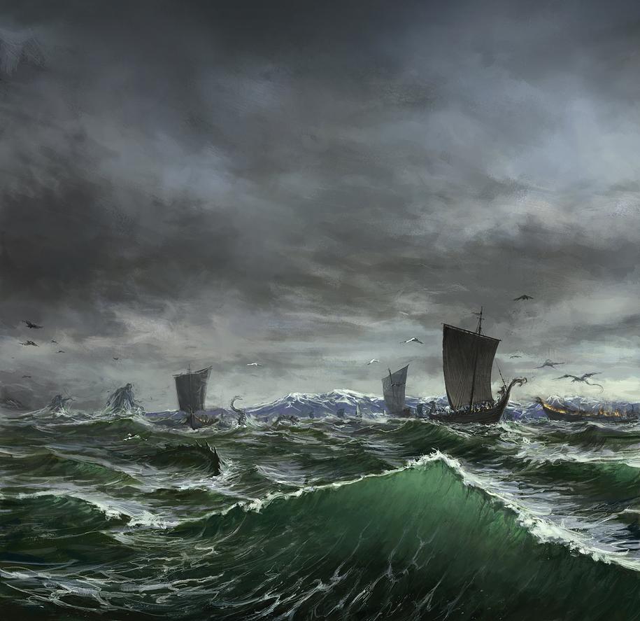 iceland-saga-metal-cover-asgeir-jon-asgeirsson-3