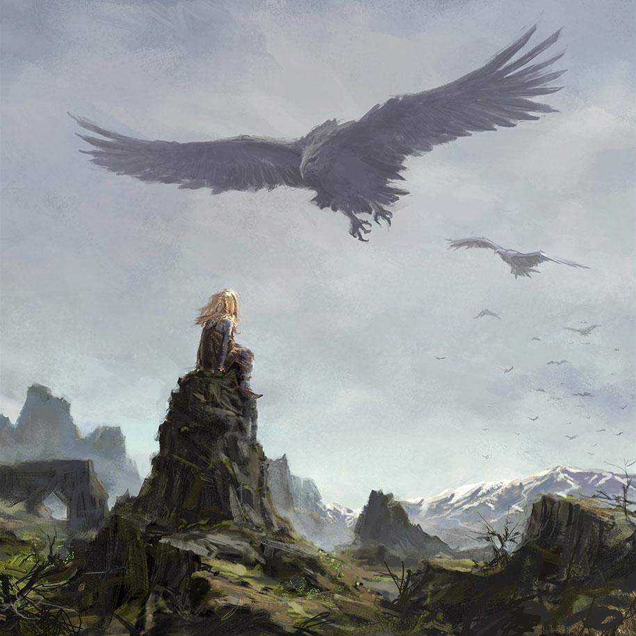 iceland-saga-metal-cover-asgeir-jon-asgeirsson-4-1
