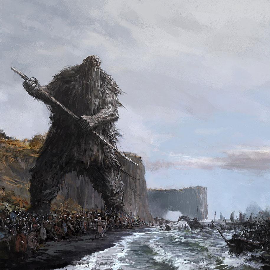 iceland-saga-metal-cover-asgeir-jon-asgeirsson-5-2