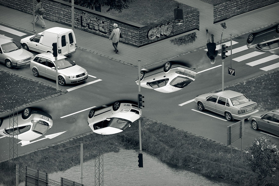 optical-illusions-photo-manipulation-eric-johansson-1