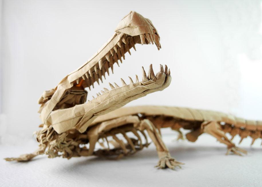 paper-craft-origami-dinosaurs-dragon-adam-tran-trung-hieu-10