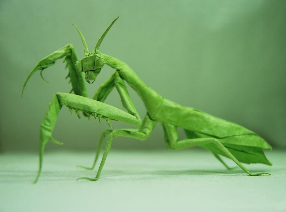 paper-craft-origami-dinosaurs-dragon-adam-tran-trung-hieu-11