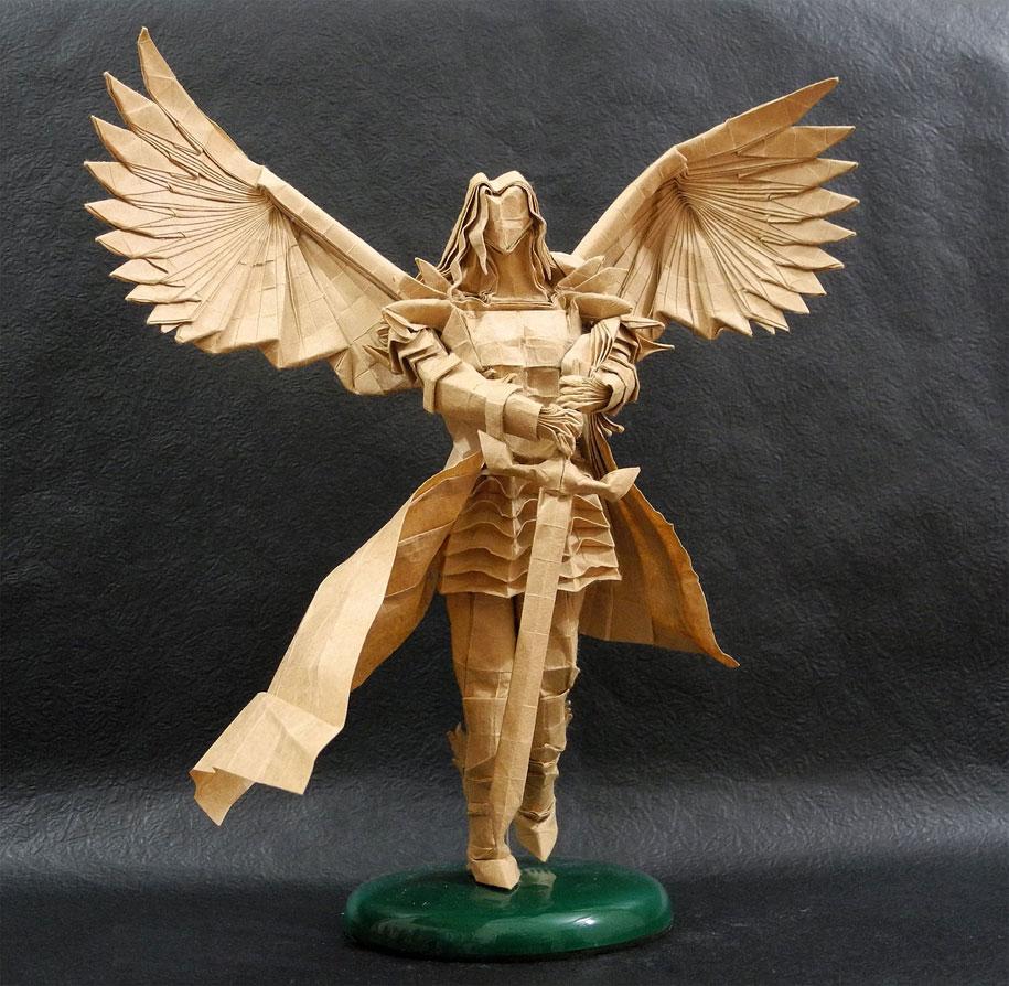 paper-craft-origami-dinosaurs-dragon-adam-tran-trung-hieu-12