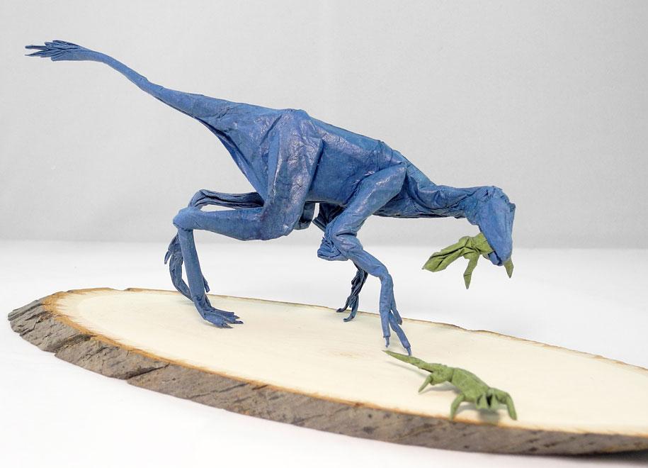 paper-craft-origami-dinosaurs-dragon-adam-tran-trung-hieu-3