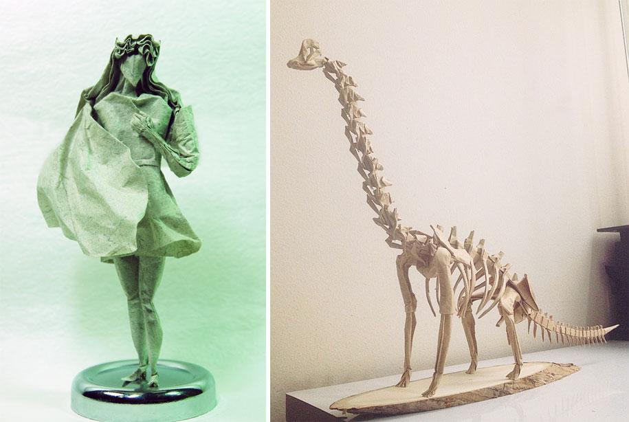 paper-craft-origami-dinosaurs-dragon-adam-tran-trung-hieu-41