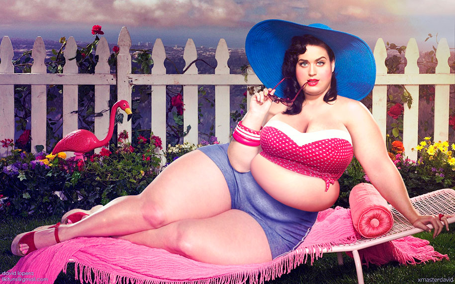 plus-size-fat-celebrities-david-lopera-8