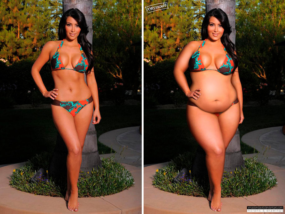 plus-size-fat-celebrities-david-lopera-9