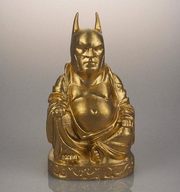 pop-culture-laughing-buddha-3D-printing-chris-milnes-3