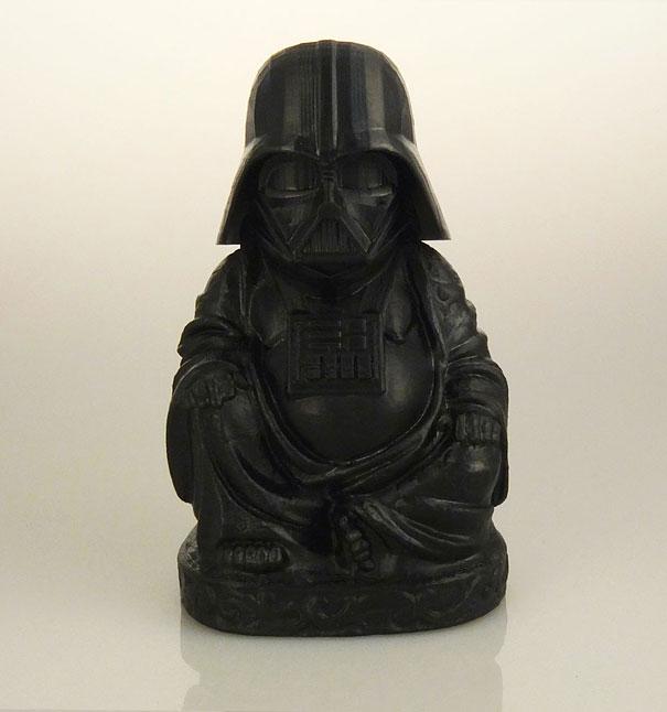 pop-culture-laughing-buddha-3D-printing-chris-milnes-7