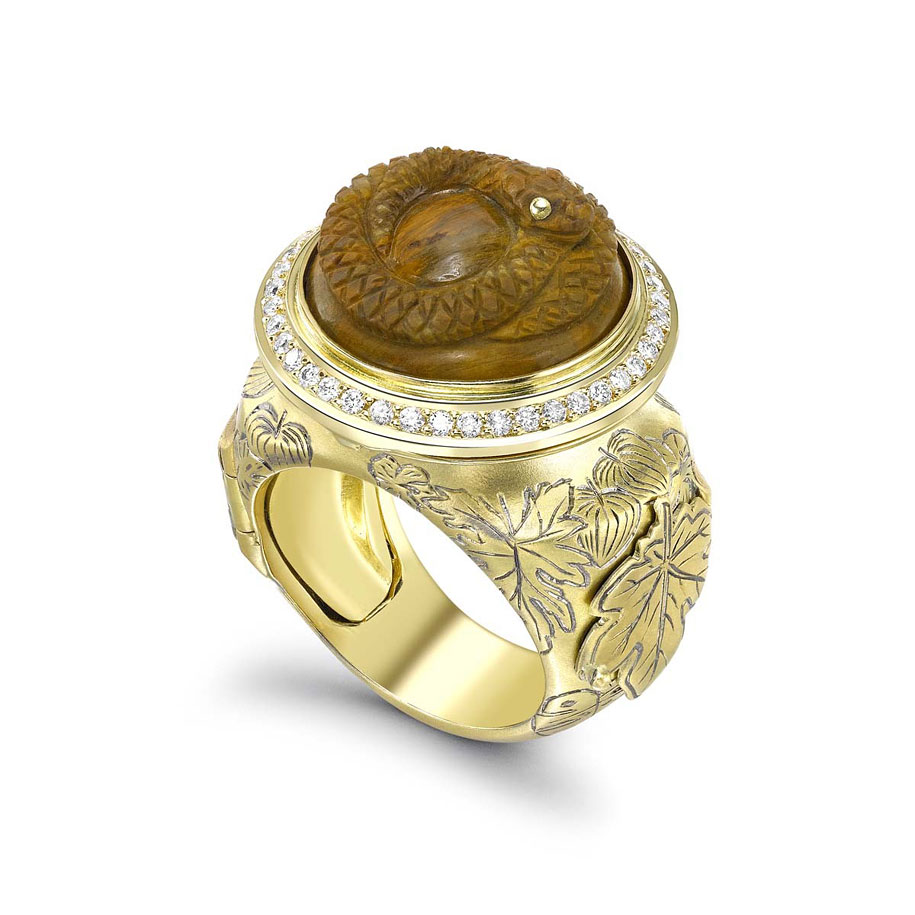 secret-novel-rings-theo-fennell-5