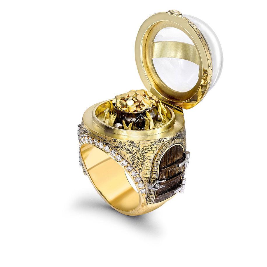 secret-novel-rings-theo-fennell-8