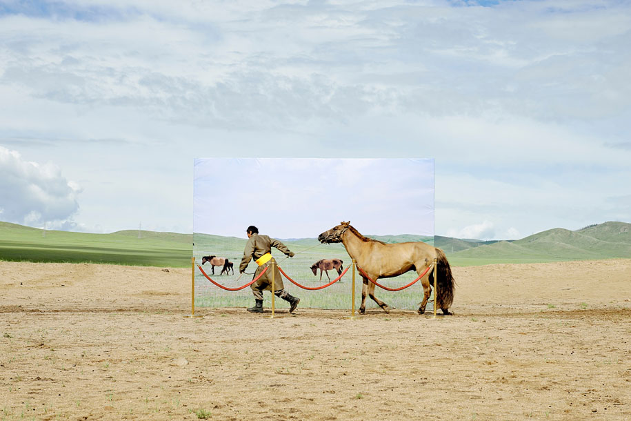 shortlist-sony-world-photography-awards-2015-13